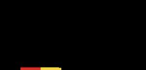 Deutsche Akademy für digitale Bildung