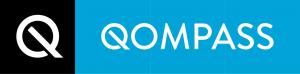 Qompass