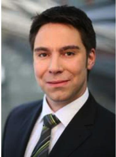 Andreas Gerritzen